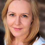 Jo Emery Actor/Workshop facilitator